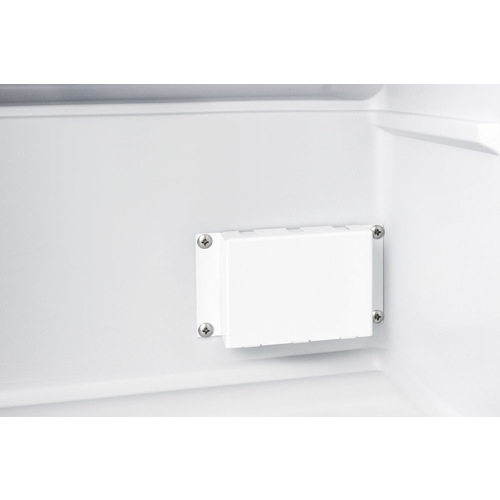 FS30L7MED2 Freezer