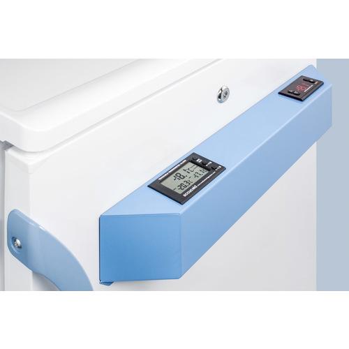 VT65MLBIMED2 Freezer