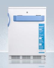 VT65MLBIMED2 Freezer Front