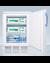VT65MLBI7MED2 Freezer Full