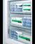 VT65MLBIMED2ADA Freezer