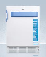 VT65MLBI7MED2ADA Freezer Front