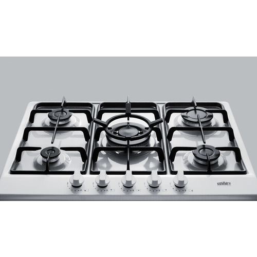 GC5271W Gas Cooktop