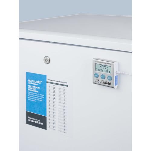 VT65MLBI7PLUS2 Freezer