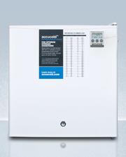 S19LWHPLUS2 Refrigerator Freezer Front