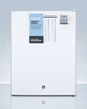 FF28LWHPLUS2 Refrigerator Front