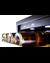 SWC1875BCSS Wine Cellar Light
