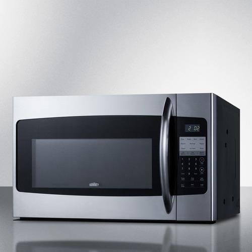 OTRSS301 Microwave Angle