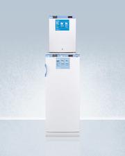 FFAR10-FS30LSTACKMED2 Refrigerator Freezer Front