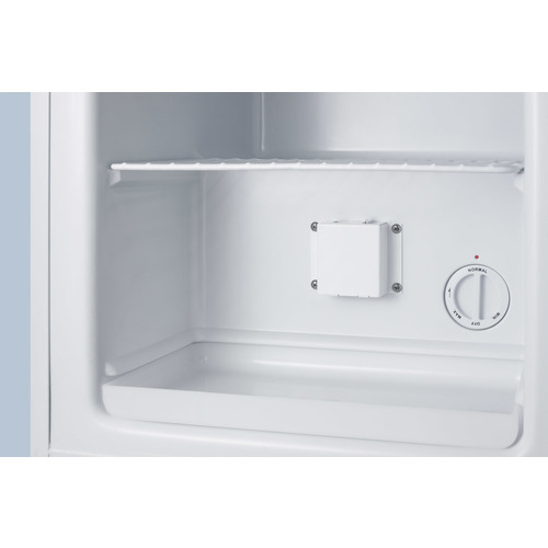 FS24L7PLUS2 Freezer