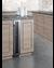 SWC007 Wine Cellar Set