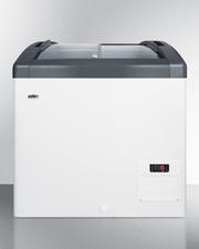 FOCUS73 Freezer Front