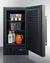 FF1843BKSADA Refrigerator Full