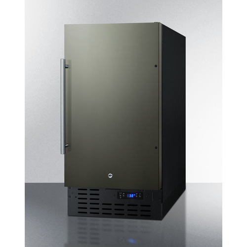 FF1843BKSADA Refrigerator Angle
