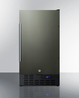 SCFF1842KS Freezer Front