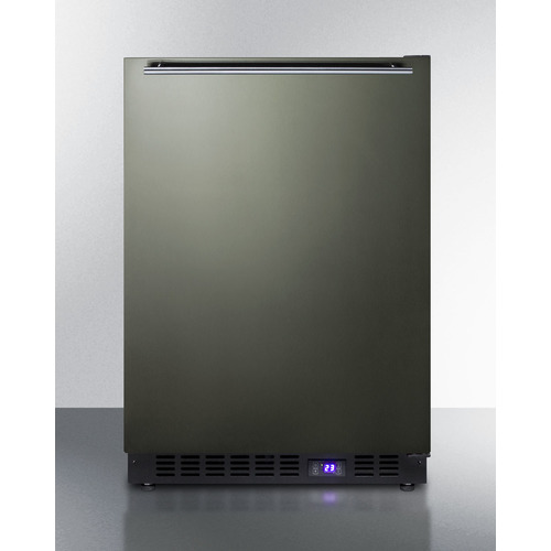 SCFF53BXKSHH Freezer Front