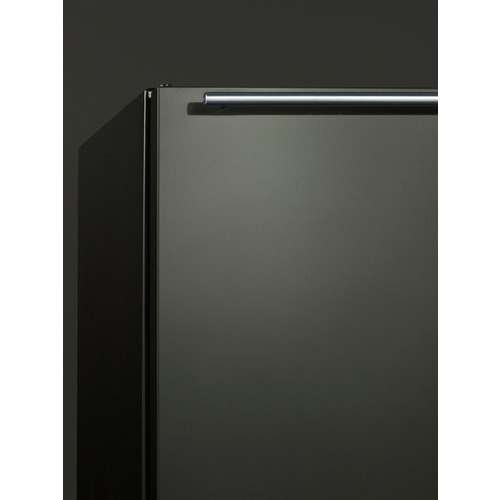 SCFF53BXKSHH Freezer Detail