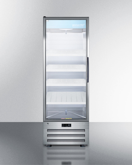 ACR1415LH Refrigerator Front