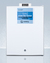 FS30L7NZ Freezer Front