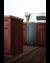 ALR15B Refrigerator Set