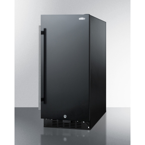 ALR15B Refrigerator Angle