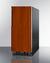 ALR15BIF Refrigerator Angle