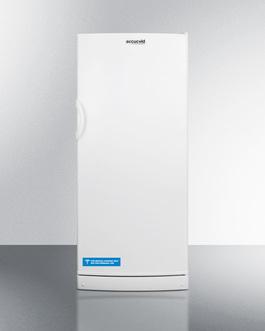 FFAR10 Refrigerator Front