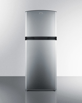 FF1427SSIM Refrigerator Freezer Front