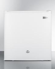 FFAR23L Refrigerator Front