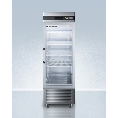 ARG23ML Refrigerator Front