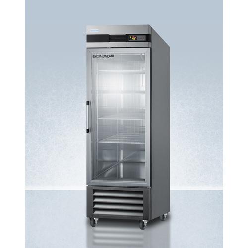 ARG23ML Refrigerator Angle