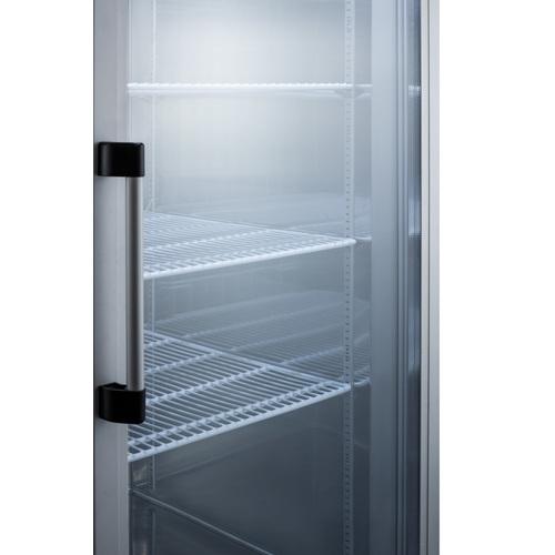 ARG49ML Refrigerator Detail