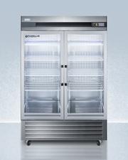 ARG49ML Refrigerator Front