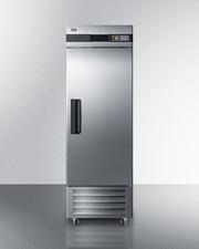 SCFF237 Freezer Front