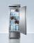 ARS23ML Refrigerator Full