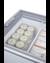 NOVA22 Freezer