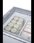 NOVA45 Freezer