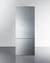 FFBF279SSIM Refrigerator Freezer Front