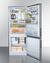 FFBF279SSIM Refrigerator Freezer Full