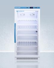 ARG8PV Refrigerator Front