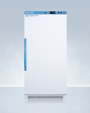 ARS8PV Refrigerator Front