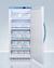 ARS8PV Refrigerator Full