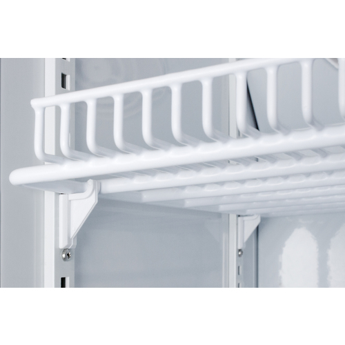 ARG12PV Refrigerator Shelf