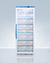 ARG12PV Refrigerator Full