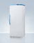 ARS12PV Refrigerator Angle