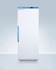 ARS12PV Refrigerator Front
