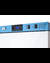 ARS15PV Refrigerator Controls