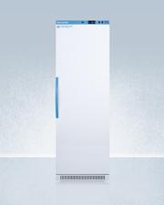 ARS15PV Refrigerator Front