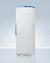 ARS15PV Refrigerator Angle