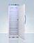 ARS15PV Refrigerator Open